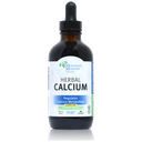Herbal Calcium (2 oz.)