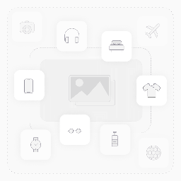 [AO-Black-Spruce] Black Spruce Essential Oil